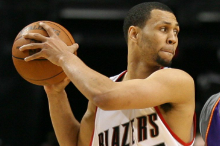 Brandon Roy Confirms His Rumored Return to NBA