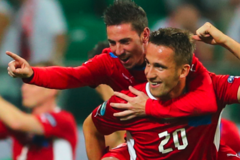 Euro 2012 Results: Early Exits Await Advancing Teams of Lackluster Group A
