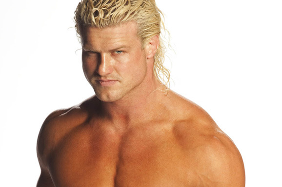 Sheamus vs. Dolph Ziggler: WWE Made Right Move by Giving Ziggler Title Shot