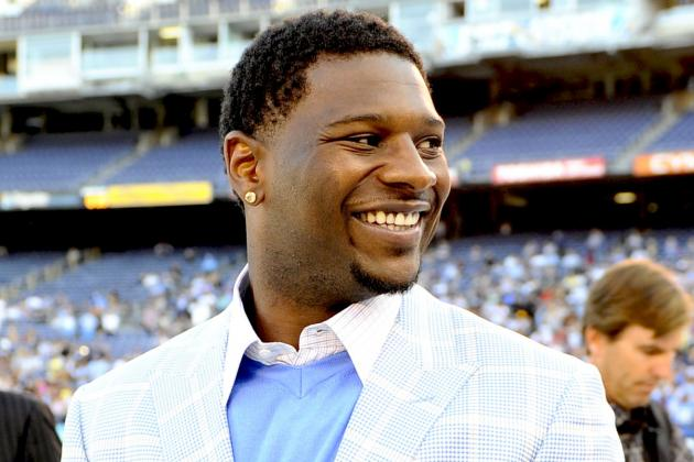 LaDainian Tomlinson Retirement: Legendary Running Back Walks Away at Right Time