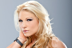 WWE No Way out Results: What's Next for Beth Phoenix After Loss to Layla?