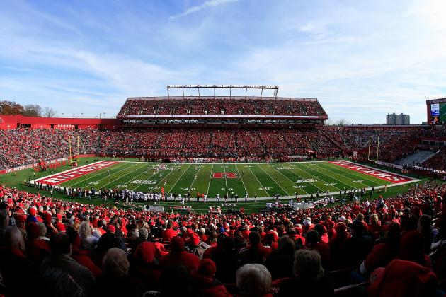 Rutgers Football: 2013 Recruits Show Promise for the Future