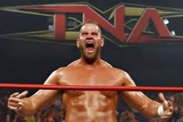 WWE/TNA News: Matt Morgan Finally Reveals Information About His Future