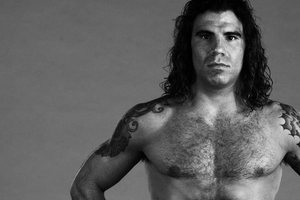 UFC on FX 4: Clay Guida Exclusive on 'The Big Lebowski,' Gray Maynard, and More