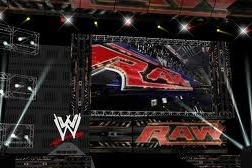 WWE News: Ex-nWo Member Claims He Is Running RAW Tonight