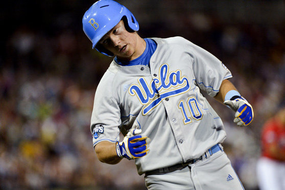 College World Series 2012: Players to Watch in UCLA vs FSU Elimination Game