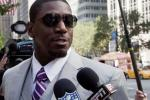 Jonathan_vilma_ap12061811766_620x350_crop_north