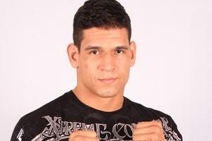 UFC 147 Results: Cezar Ferreira Defeats Sergio Moraes