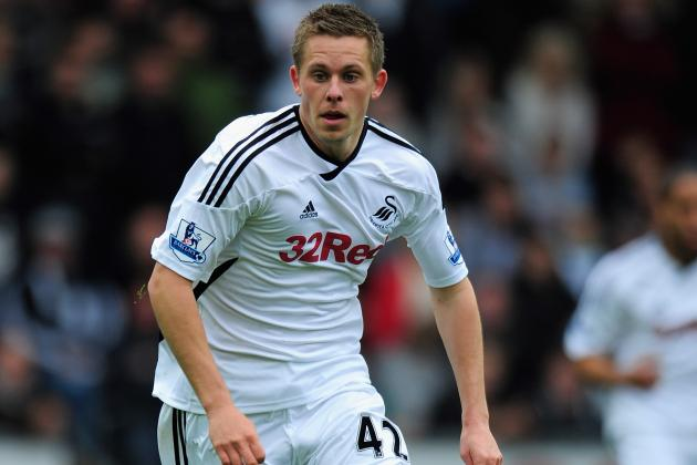 Liverpool close in on deal for Gylfi Sigurdsson from Hoffenheim