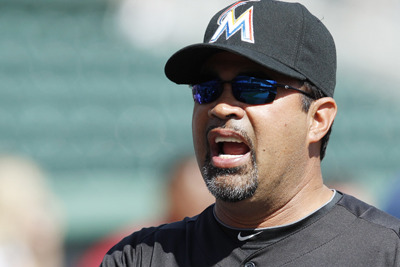 Guillen Says Players -- Not Hitting Coach -- Are to Blame for Offensive Woes