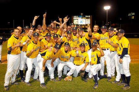 College World Series 2012: Predictions for Crucial Elimination Games