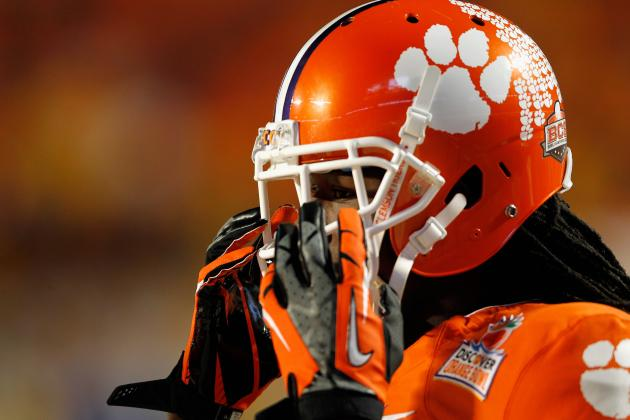 Clemson Football: Recruits New DC Brent Venables Must Land to Fix Tigers Defense