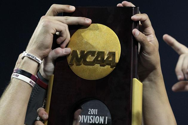 College World Series 2012: Most Disappointing Performances so Far