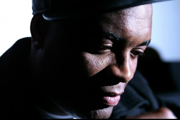 Anderson Silva: 'Like Water' Documentary Review