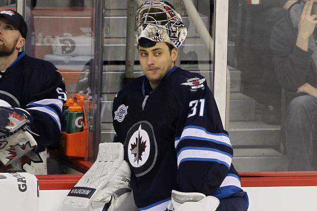 Winnipeg Jets: Latest Trade Rumors, Free Agent News, Draft Buzz