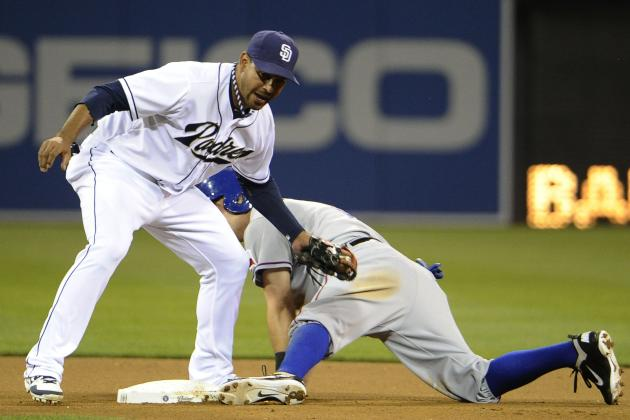 MLB 2012: Why Having Interleague Play Makes No Sense