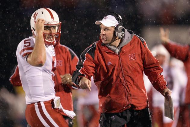 Nebraska Football Recruiting: Why Cornhuskers Must Have a Top-20 Class for 2013