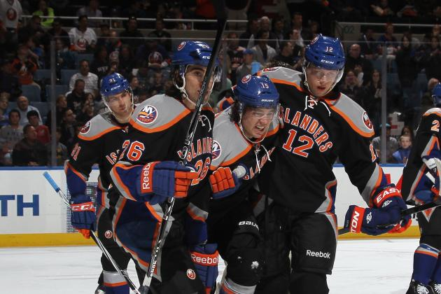 Lack of Public Transportation Could Be Cause of Death for New York Islanders