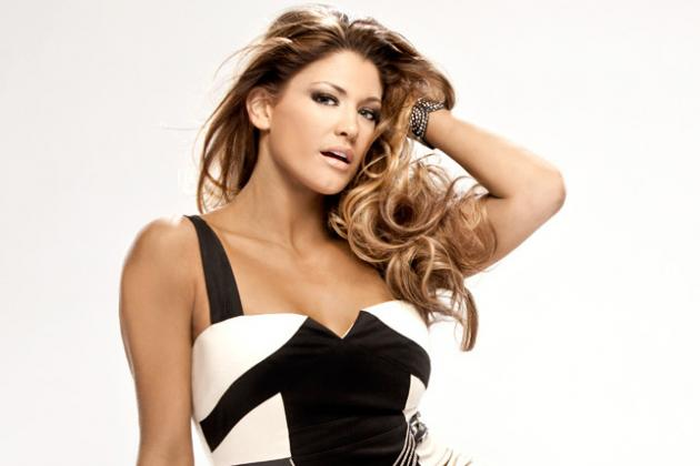 Eve Torres: Could She Be the Next Great General Manager?