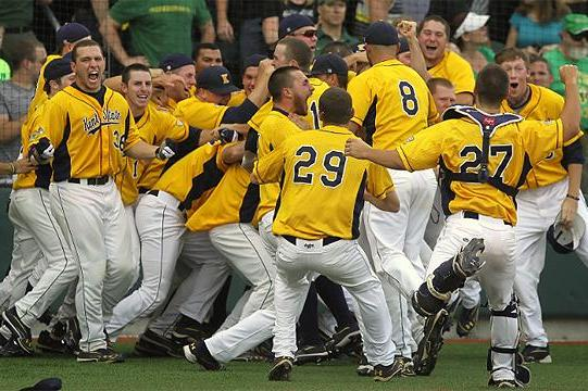 College World Series 2012: Players Who Must Step Up for Kent State to Survive
