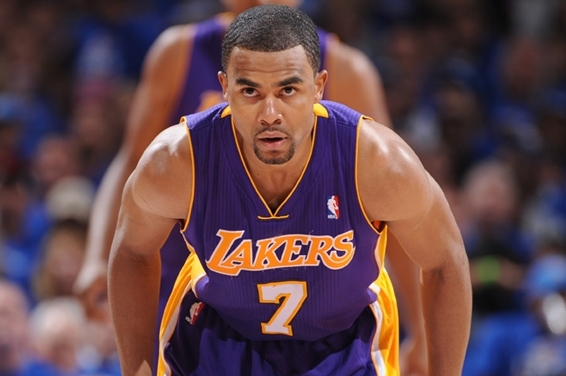Lakers Rumors: Is LA Better off Without Ramon Sessions?