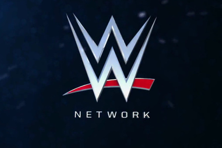 WWE News: WWE Network Should Re-Brand Before It Begins
