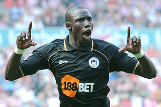 Liverpool Transfer News: Initially Linked with the Reds, Diame Signs for Hammers