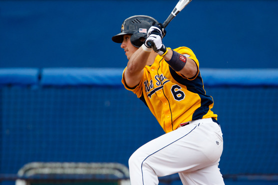 College World Series 2012 Schedule: Players Who Will Help Kent St to Victory
