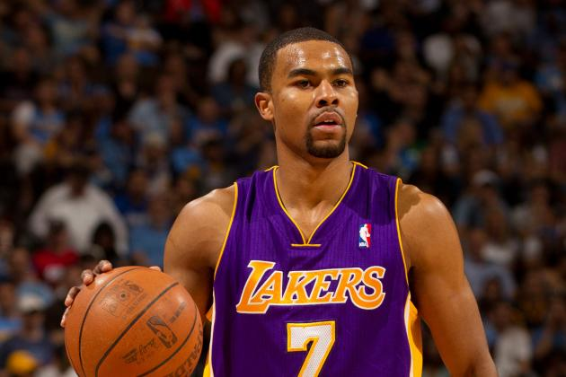 Debate: Should Lakers Re-Sign Ramon Sessions?