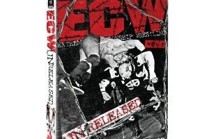 ECW Unreleased Vol. 1: Is It Worth Your Hard-Earned Money?