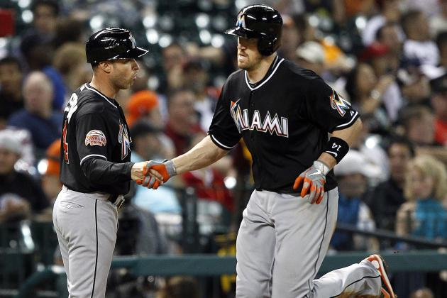 Miami Marlins: A String of Bad Moves and Decisions Coming Back to Bite Franchise