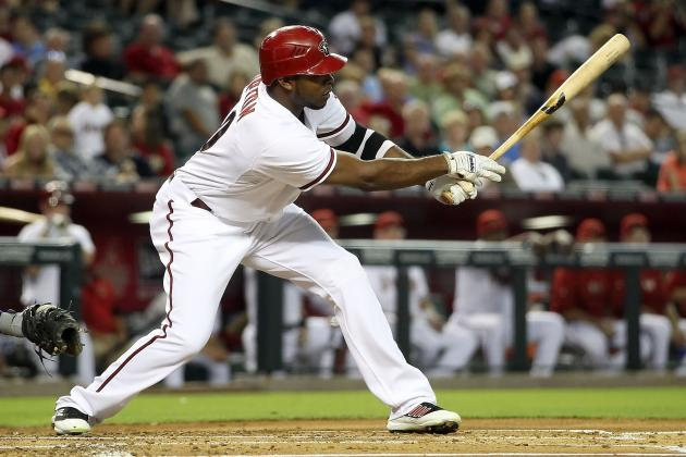 Fantasy Baseball: Justin Upton Headlines Wednesday Revelations