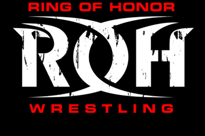 Ring of Honor Best in the World 2012: Card Preview, Live Stream and More