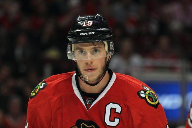 2012 NHL Draft:  Matthew Finn Is the Best Fit for the Chicago Blackhawks