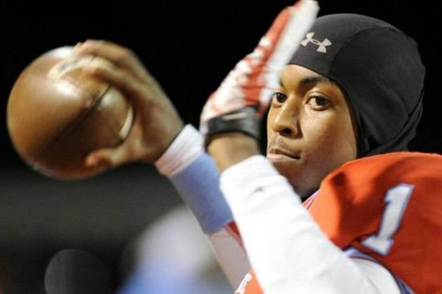 College Football Recruiting 2013: Previewing Elite 11 Finals Selection Show