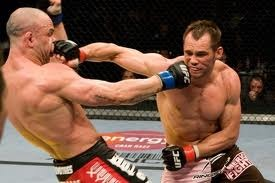 Wanderlei Silva vs. Rich Franklin: Last-Minute Predictions for Headline Fight