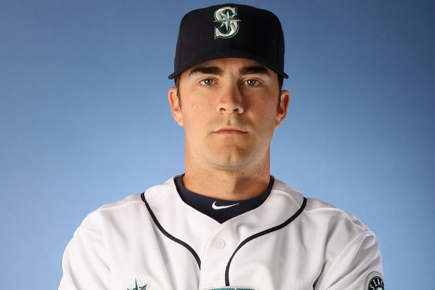 Hultzen, Franklin Promoted to Triple-A