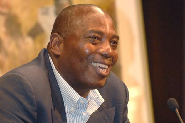 Lessons Learned from Baltimore Ravens', Ozzie Newsome's 2012 Draft Strategy