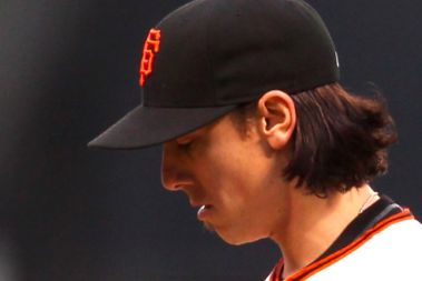 Tim Lincecum: Time to Move Former Giants Ace to the Bullpen?