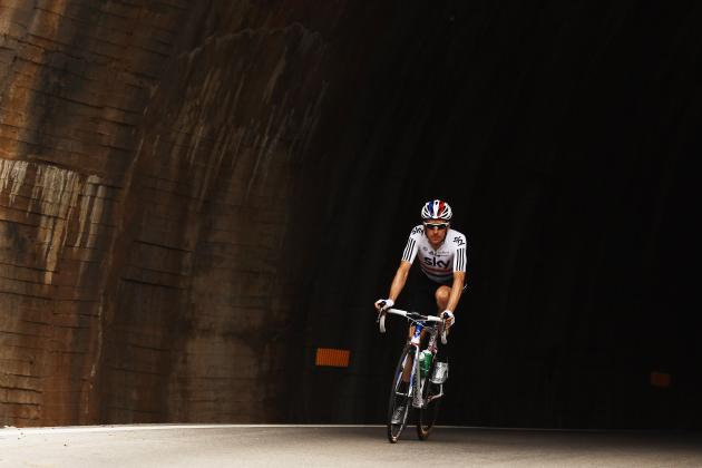 Tour De France 2012: Why Cycling's Greatest Race Has Become Irrelevant in the US