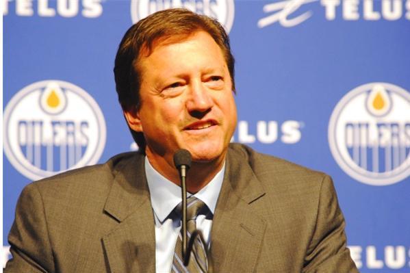 NHL Draft Rumors: Teams That Should Trade on Draft Day
