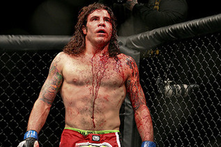 UFC on FX 4: Long-Time Gatekeper Clay Guida Looks to Topple Maynard