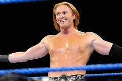 WWE: Heath Slater Is One of the Company's Most Invaluable Superstars