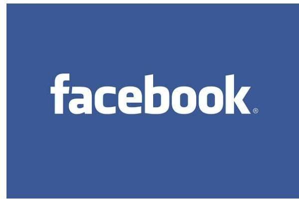 UFC 147 Facebook Prelims: Preview and Predictions