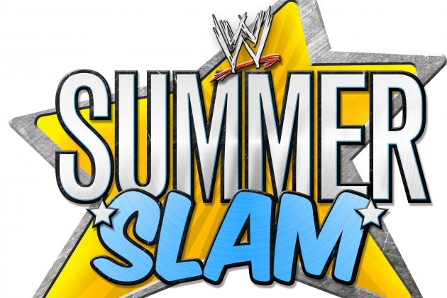 WWE News: Plans for a WWE Championship Rematch at This Year's SummerSlam