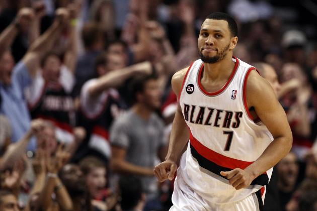 NBA Rumors: Latest Buzz Heading into Draft Week