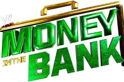 WWE Money in the Bank 2012: Is There a Money in the Bank Curse?