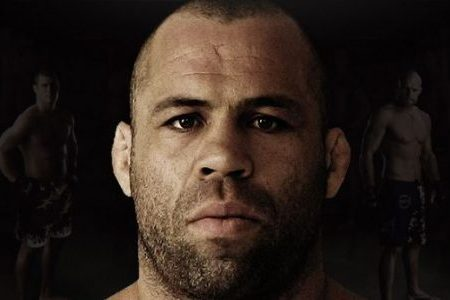 UFC 147 Results: Is Wanderlei Silva Still a Title Contender?
