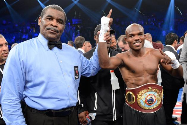 After Pacquiao vs. Bradley, It's Time to Fix Boxing
