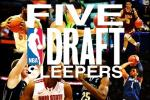 Fivedraftsleepers_crop_north